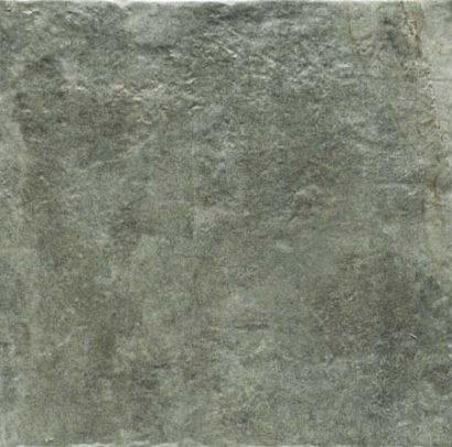 Керамическая плитка Monte Pedra плитка напольная 300х300 мм -1 72