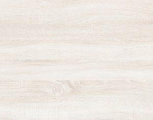 Керамическая плитка Мореска Плитка настенная бежевая 1041-8139 20х40