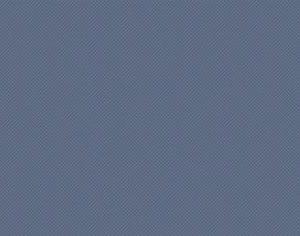 Керамическая плитка Мореска Плитка настенная синяя 1041-8138 20х40