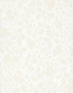 Керамическая плитка Моррис Плитка настенная беж 8228 20х30