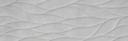 Керамическая плитка Motion gris Плитка настенная 30х90