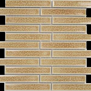 Плитка мозаика Мозаика CE702MLA Primacolore 23x145 292х297 (12pcs.) - 1.04