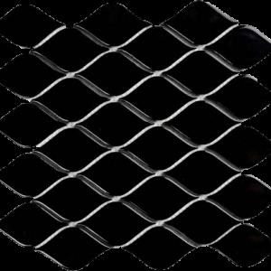 Плитка мозаика Мозаика CE715MLA Primacolore 48x85 282х270 (13pcs.) - 0.99