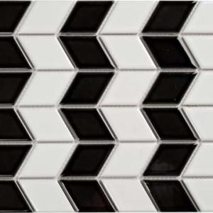 Плитка мозаика Мозаика CE718MLA Primacolore 48x48 266х308 (15pcs.) - 1.23