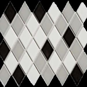 Плитка мозаика Мозаика CE720MLA Primacolore 48x48 266х308 (15pcs.) - 1.23
