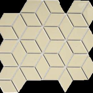 Плитка мозаика Мозаика CE733MLA Primacolore 48x48 266х305 (15pcs.) - 1.22
