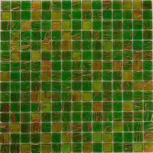 Плитка мозаика Мозаика GA360SLA (MC-220) Primacolore 20 х 20 327 x 327 мм (20pcs.) - 2.14