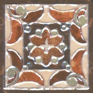 Керамогранит Мраморный дворец Вставка лаппатированный HGD A201 SG1550L    7