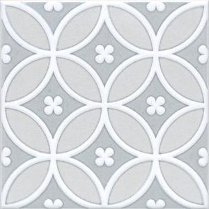 Керамическая плитка Мурано Декор NT C181 17000 15х15