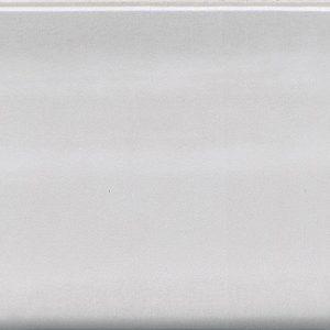Керамическая плитка Мурано плитка настенная серый 16029 7