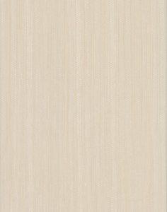 Керамическая плитка Муза беж 8311 20х30