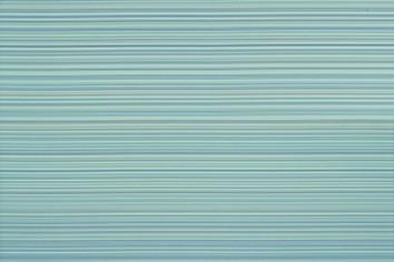 Керамическая плитка Муза бирюзовый 06-01-71-391 Плитка настенная 20х30
