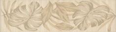 Керамическая плитка Муза Бордюр 8320 5 20х5