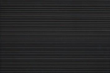 Керамическая плитка Муза черный 06-01-04-391 Плитка настенная 20х30