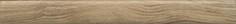 Керамическая плитка Муза Карандаш PFE017 20х2