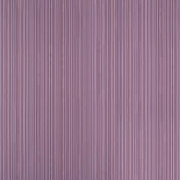 Керамическая плитка Муза Керамика сиреневый Плитка напольная 30x30