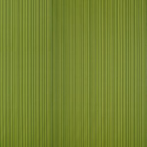 Керамическая плитка Муза Керамика зеленый Плитка напольная 30x30