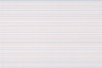 Керамическая плитка Муза светлый 06-00-20-391 Плитка настенная 20х30