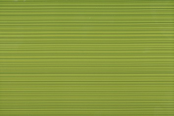 Керамическая плитка Муза зеленый 06-01-85-391 Плитка настенная 20х30