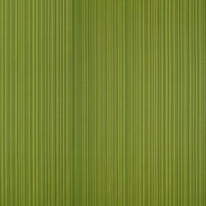Керамическая плитка Муза зеленый 12-01-85-391 Плитка напольная 30x30