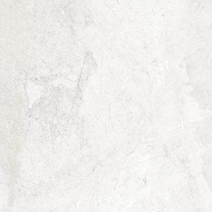 Керамическая плитка Nadelva grey Плитка настенная 01 30х90