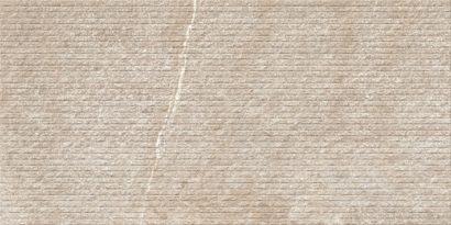 Керамогранит Napoli Керамогранит 3D Декор Бежевый K946920R 30х60