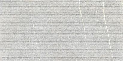 Керамогранит Napoli Керамогранит 3D Декор Серый K946918R 30х60