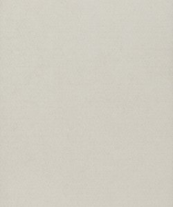 Керамическая плитка Настенная плитка  ROYALS DUKE Blanco 30x90