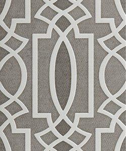 Керамическая плитка Настенная плитка  ROYALS NOBLE Coal 30x90