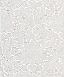 Керамическая плитка Настенная плитка VIANA Vellore Snow 40x120