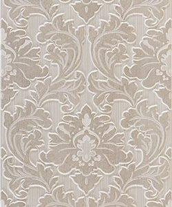 Керамическая плитка Настенная плитка VIANA Vellore Vison 40x120