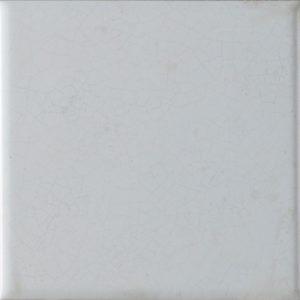 Керамическая плитка Настенная плитка VINTAGE Blanco 20x20