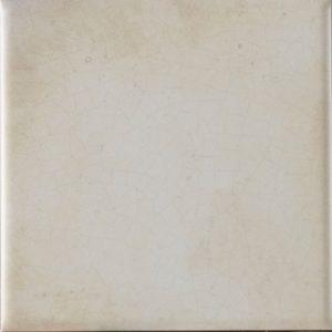 Керамическая плитка Настенная плитка VINTAGE Crema 20x20
