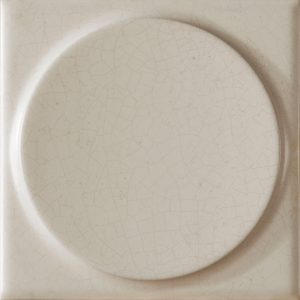 Керамическая плитка Настенная плитка VINTAGE Crema Moon 20x20