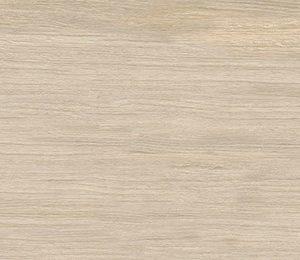 Керамогранит Natural глаз. керамогранит песочный ректификат (C-WN4T103D) 21