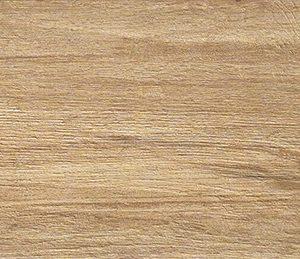 Керамогранит Натураллайф вуд олив керамогранит 22