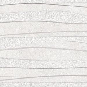 Керамогранит Newcon Декор 3D Белый K947822R0001VTE0 30х60