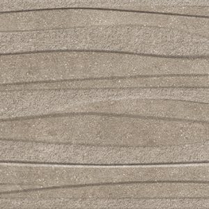 Керамогранит Newcon Декор 3D Коричневый K947825R0001VTE0 30х60