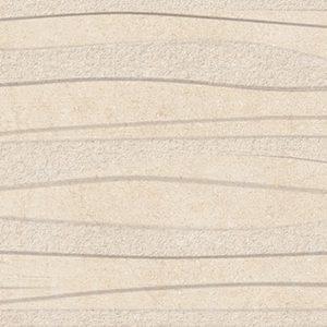 Керамогранит Newcon Декор 3D Кремовый K947824R0001VTE0 30х60