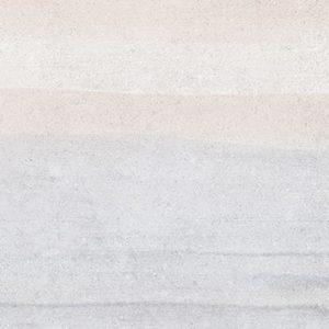 Керамогранит Newcon Декор Акварель Холодный K947826R0001VTE0 30х60
