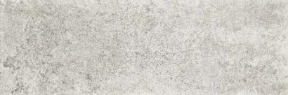 Керамическая плитка Nirrad Grys Плитка настенная 200х600 мм 51