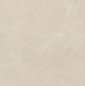Керамическая плитка Низида Плитка настенная беж 12091R 25х75