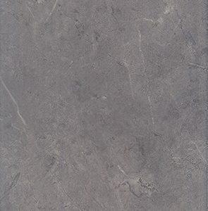 Керамическая плитка Низида Плитка настенная серый 12088R N 25х75