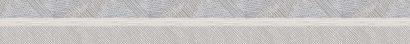 Керамическая плитка Норданвинд Бордюр 1506-0102 6