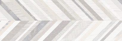 Керамическая плитка Норданвинд Декор 1 1664-0153 20х60