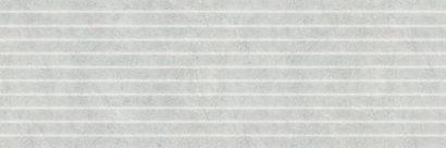 Керамическая плитка Norway Sky Grys Struktura Mat Плитка настенная 29