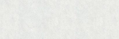 Керамическая плитка Norway Sky Silver Плитка настенная 29