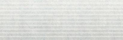 Керамическая плитка Norway Sky Tonal Struktura Mat Плитка настенная 29