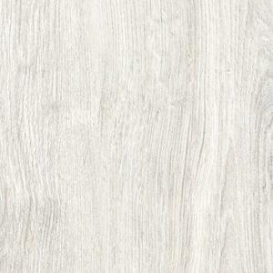 Керамогранит Ноттингем 7 Керамогранит светло-серый 30х60