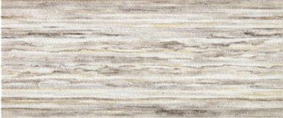 Керамическая плитка Nubia Decor Marengo Декор 250х600 мм 6